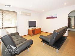 3 lounge13