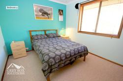 15 Bedroom 4