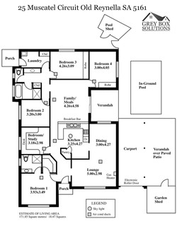 24 - Floor Plan