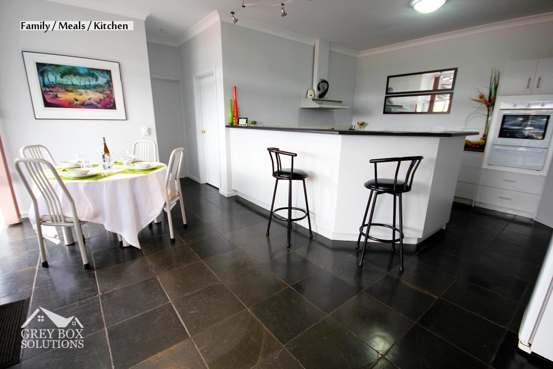 8 Meals-Kitchen