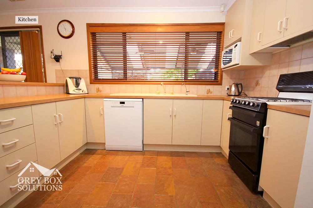 5 Kitchen 1