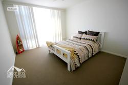6 - Bedroom 1