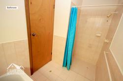 18 Bathroom 3