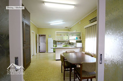 3 Lounge Dine Kitchen