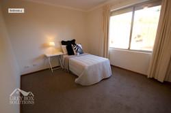 15 - Bedroom 4