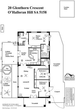 27 Floor Plan