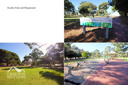 21 Nearby Park