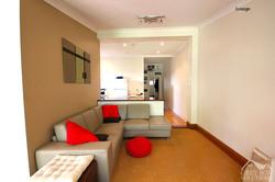 3 - Lounge Hall