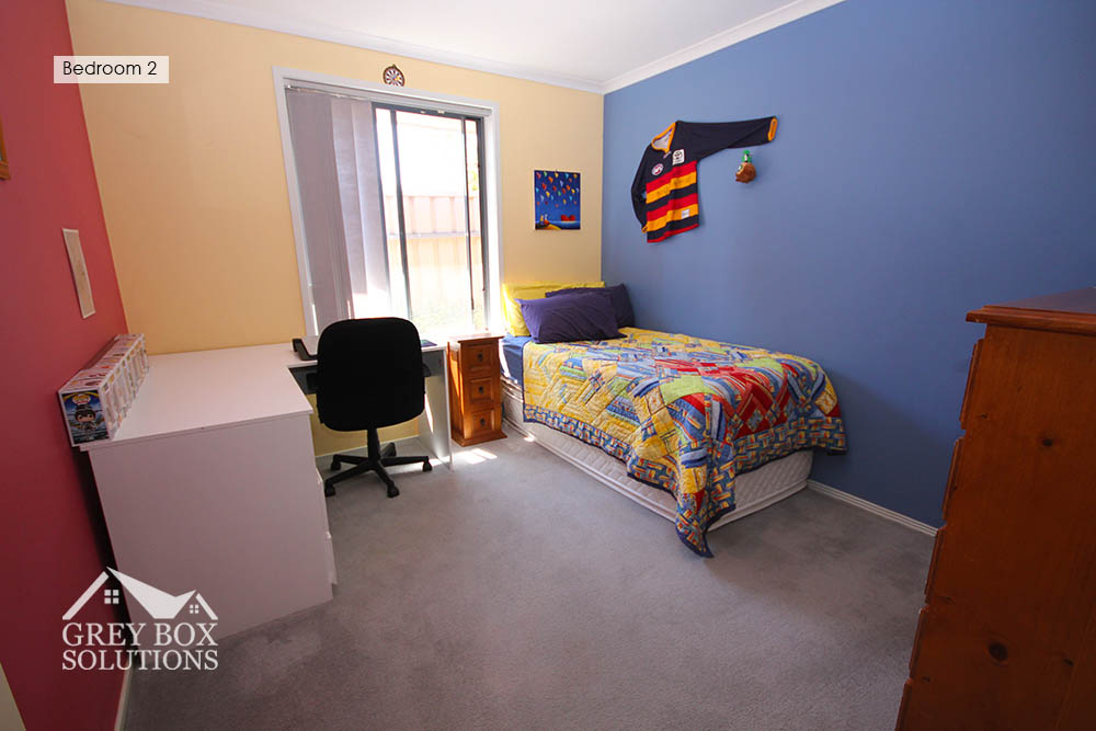 5 Bedroom 2