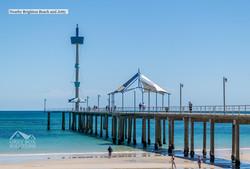 9 Brighton Beach