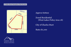 20 - Site Plan