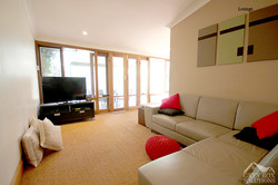 2 - Lounge