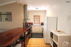 5 - Kitchen