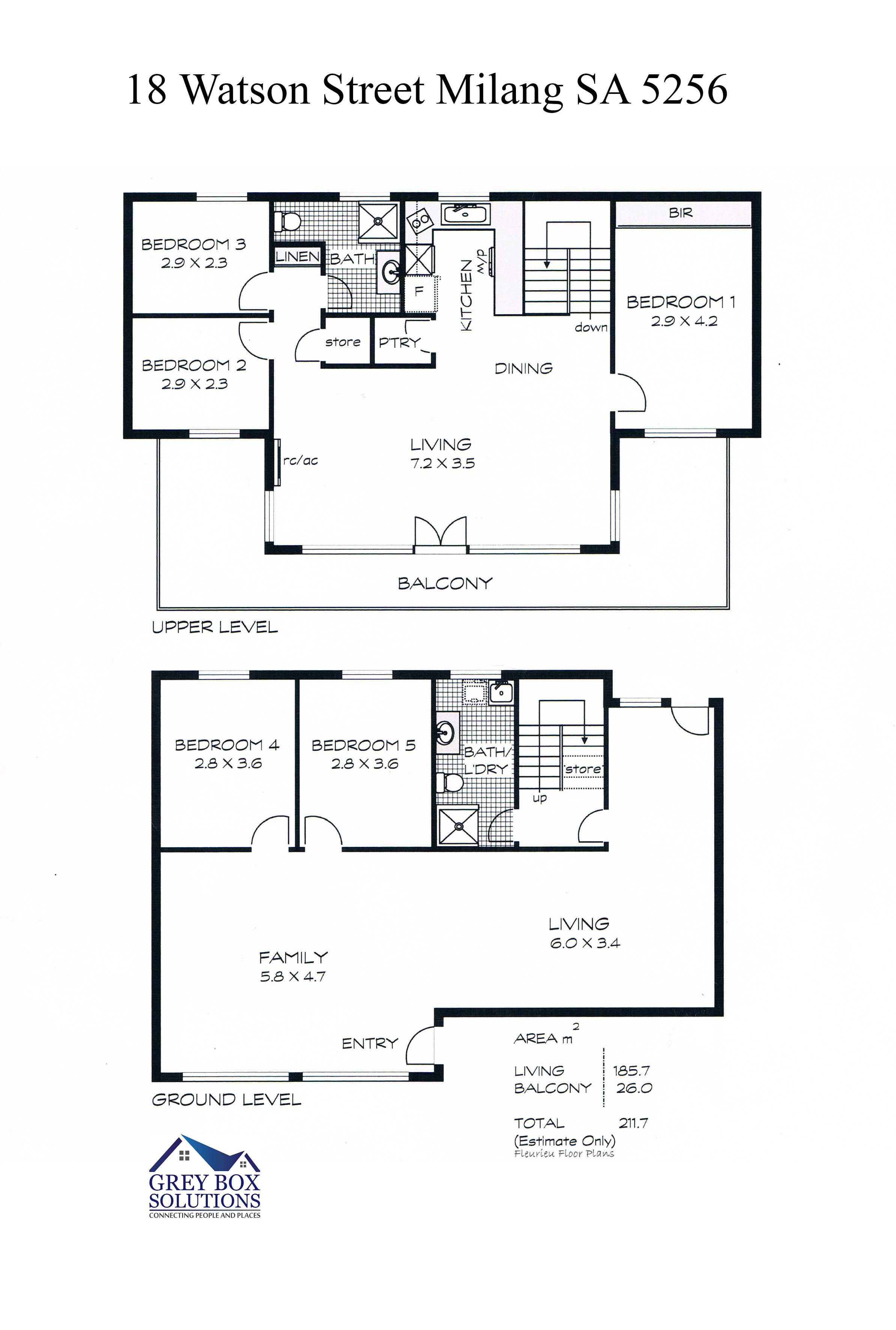 20 Floor Plan