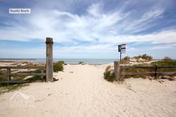 15 - Nearby Beach