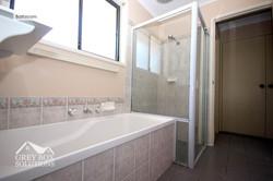 3 Bathroom 1