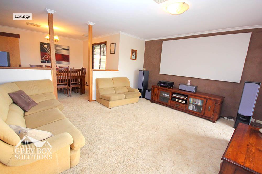 3 Lounge 2