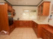 4 Kitchen 1.JPG