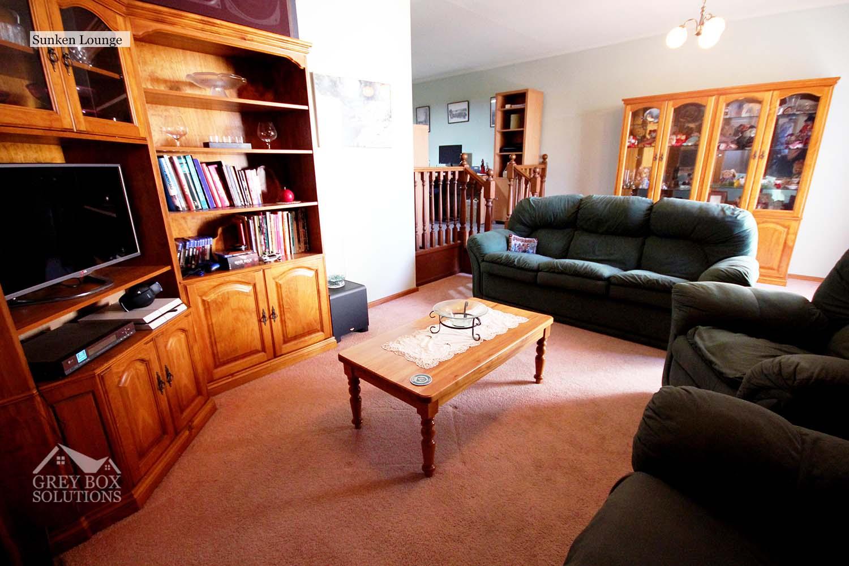 35WO - 6 Lounge
