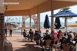 10 Brighton Cafe