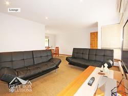 4 lounge14