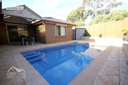19 - Back Pool