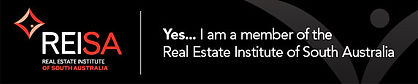 real estate agency southern suburbs adelaide