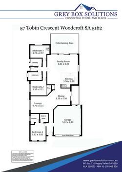 15 Floorplan