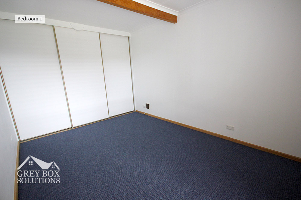 5 UBedroom 1