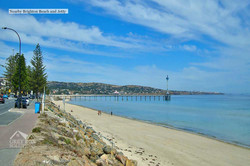 11 Brighton Coast
