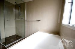 5 - Bathroom