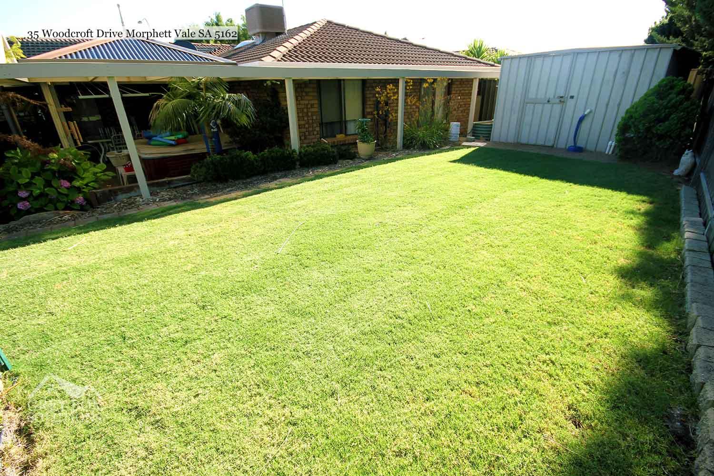 35WO - 14 Backyard