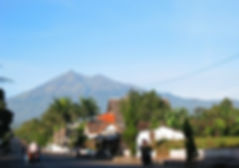 Salatiga Mountain II.jpg