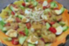 gado-gado-salad-recipe-507167-1.jpg