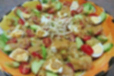 gado-gado-salad-recipe-507167-1.jpg