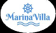 MarinaVilla logo web oval 1.png
