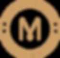 web_logo_1.png