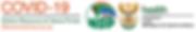 covid-sa-logo-1_600x.png