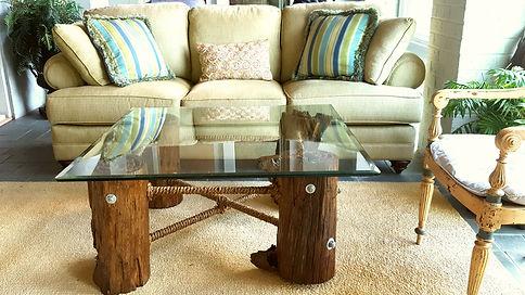 Square Cedar Table.jpg