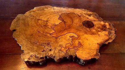 Cypress Platter #2.jpg