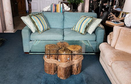 Dolphin Cypress Coffee Table.jpg