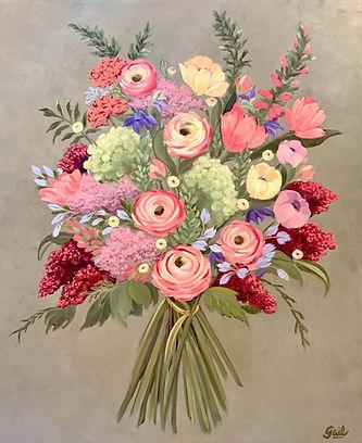 1-Spring Bouquet Apr 11 2020.jpg