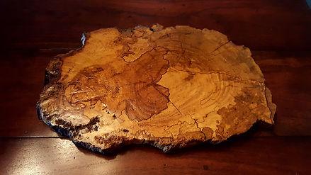 Cypress Platter #1.jpg