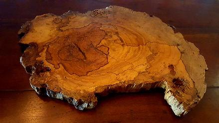 Cypress Platter #3.jpg