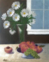 2013-11, Fruit and Daisies enhanced.jpg