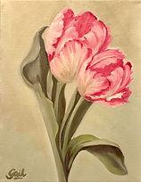 1-Dutch Garden Mar 31 2020.jpg