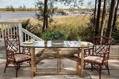 Cypress DR Table.jpg