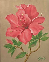 1-Azalea Blossoms (final).jpg