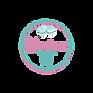 logo_marcadagua.png