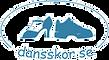 Dansskor.se logo_sv.png